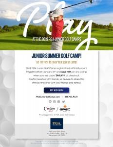 2019.PGAJuniorGolfCamp-page-0222