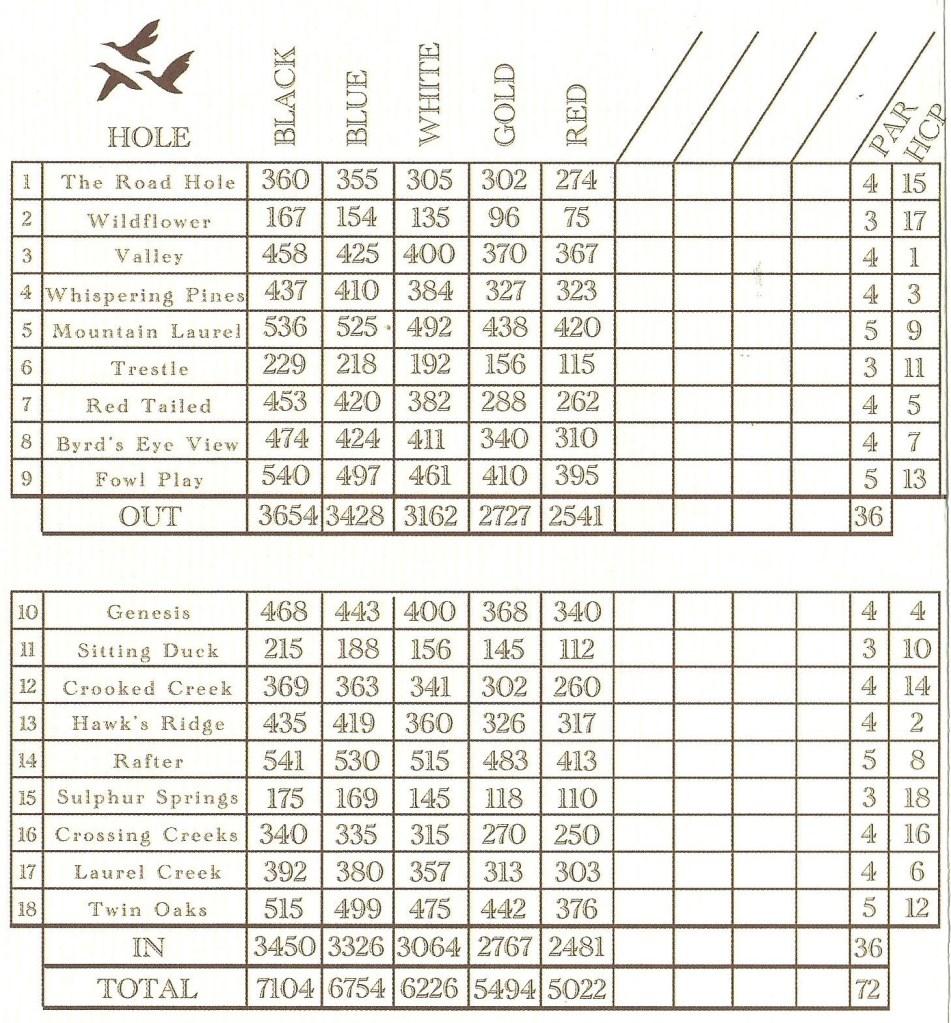 scoredcard-2020